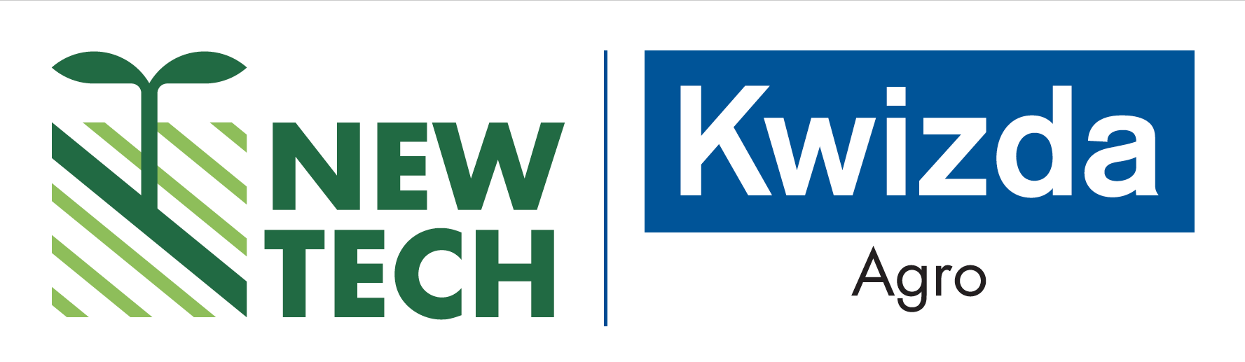 Logo Kwizda Agro