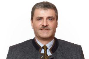 BJM-Stv. Manfred JÄGER, Zwettl,