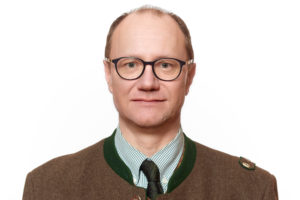BJM-Stv. Ing. Karl WÖHRER, Baden,