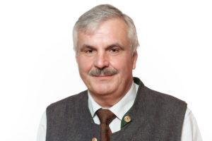 BJM Martin SCHACHERL, Lilienfeld,