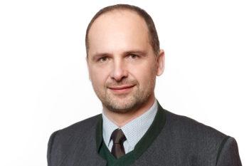 BJM Ing. Franz HOCHHOLZER, Amstetten,