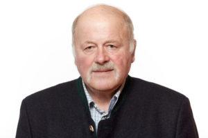 BJM Ernst STRASSER, Gmünd,