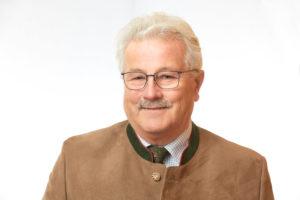 BJM Andreas Neumayr, Krems