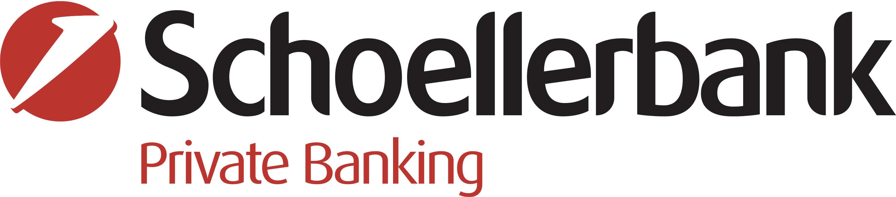Logo Schoellerbank