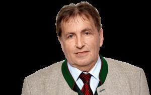 BJM Gerhard BREUER, Gänserndorf