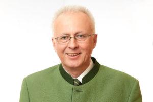 BJM Ing. Johannes UNTERHALSER, Mödling